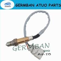 New Manufactured High Quality Lambda Oxygen Sensor For 10 15 Audi A3 A4 A5 A6 Q5 Part No#8R0906262  0258027114 0258027115|sensor manufacturers|sensor sensor|sensor lambda -