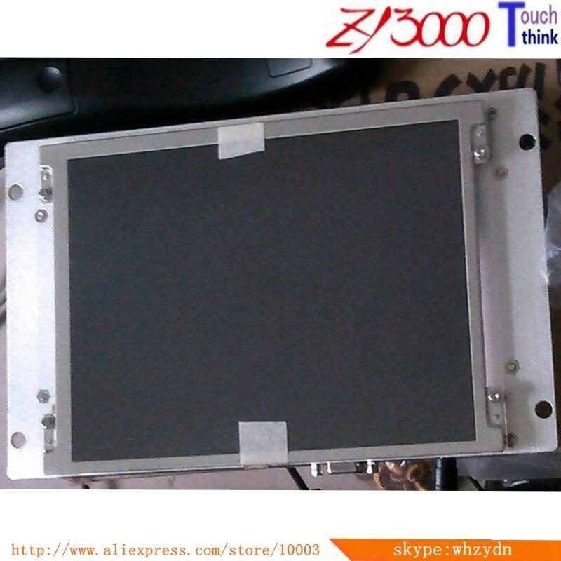 Nouveau stock BM09DF compatible écran LCD 9 pouces pour M500 M520 CNC système CRT moniteur BM09DF FCUA-CT100