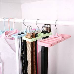 Urijk Holders Organizer Bathroom Hanger Storage Racks