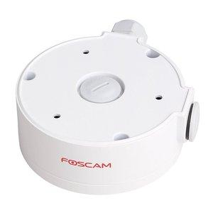 Foscam FAB61 Водонепроницаемая Монтажная пластина/распределительная коробка для камеры безопасности Foscam FI9961EP