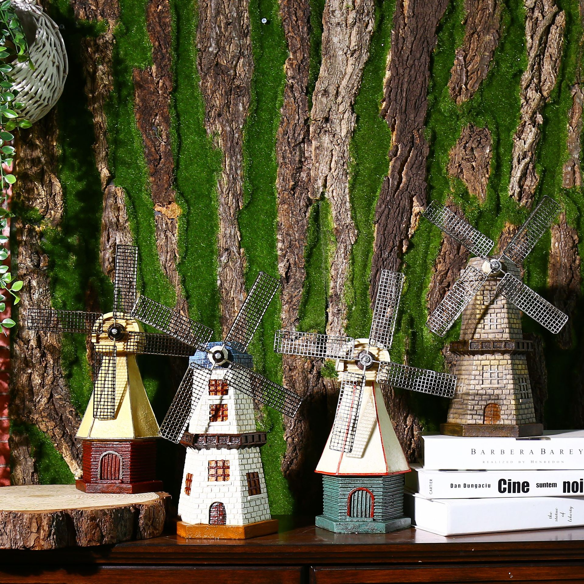 popular cafe decor ideas-buy cheap cafe decor ideas lots from