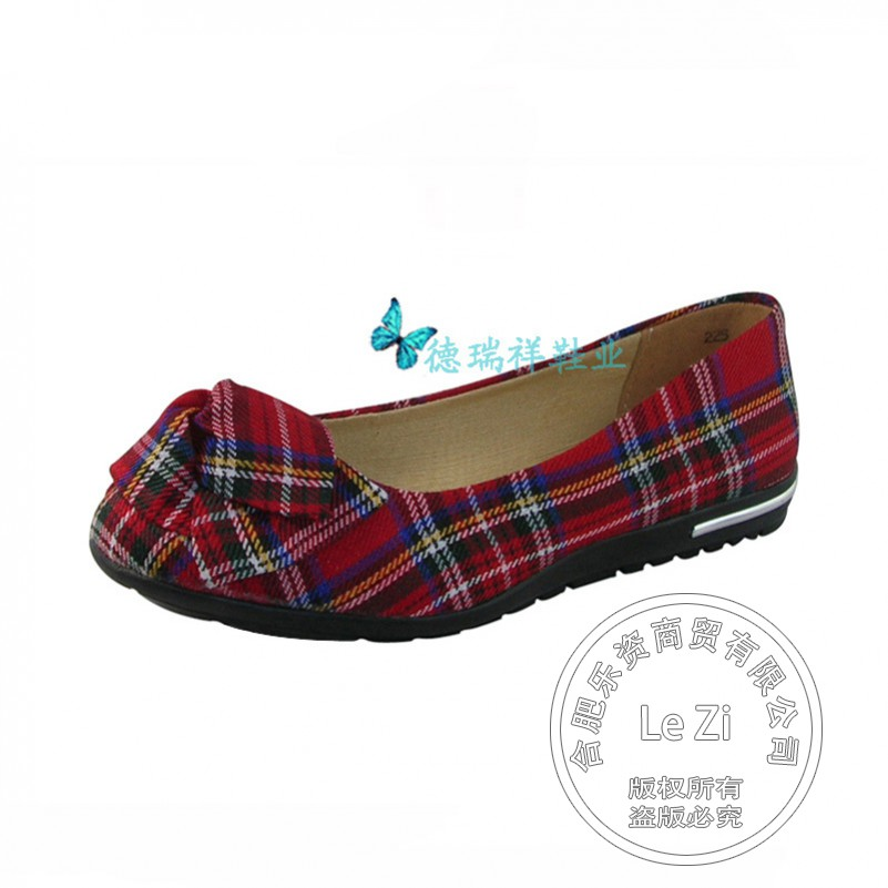 Popular Nice Shoes Cheap-Buy Cheap Nice Shoes Cheap lots from ...