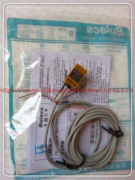 цена на Proximity switch sensor TL-Q5MC1 NPN DC three wire normally open type