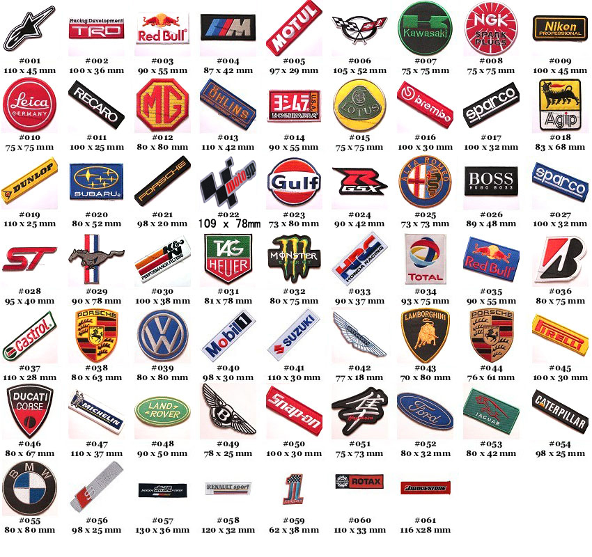 Sports car price list usa 15