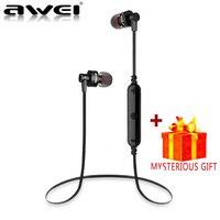 Bluedio Q5 Fone De Ouvido Bluetooth Earphone 4 1 Auriculares Bluetooth Headset Wireless Headphone Ear Go