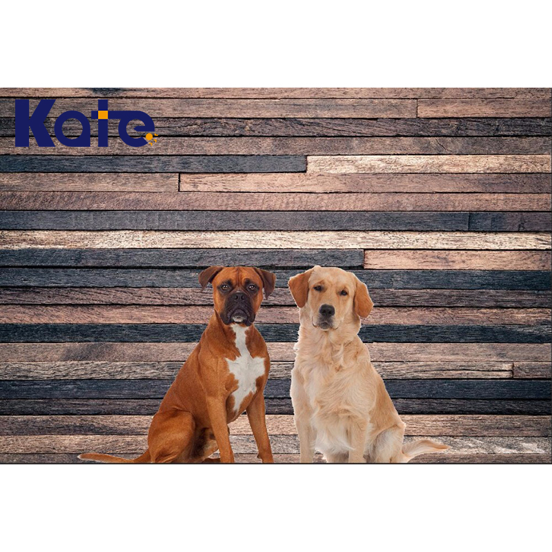 Kate Retor Wood Photography Backdrops Old Wood Wall Studio Photocall Washable Seamless Microfiber Photo Background kate photography background fundo watches ship parapet pier photo oil painted backdrops photocall foto for fond studio 5x7ft