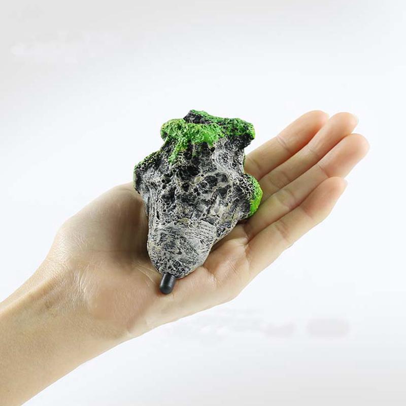 яванский мох для аквариума с доставкой из России