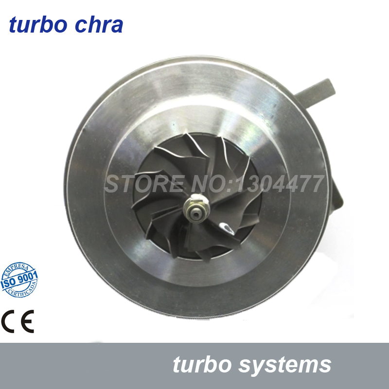 BV43 turbo 53039880144 53039880122 CHRA turbine 28200-4A470 turbocharger core cartridge for KIA Sorento 2.5 CRDi D4CB 170 HP turbo cartridge chra gt1752 710060 710060 0001 710060 5001s 28200 4a001 for hyundai starex h 1 iload imax d4cb 2 5l turbocharger