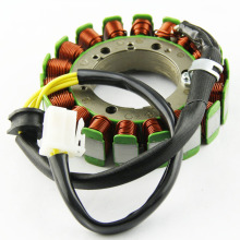 Motorcycle Ignition Magneto Stator Coil for Ducati 999 Standard RXEROX Engine Generator