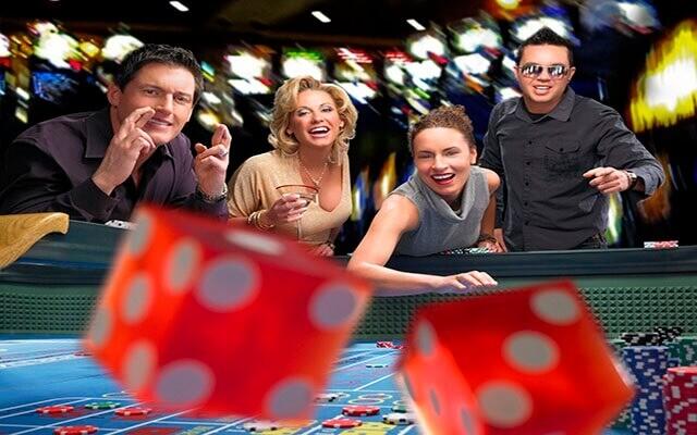 怡彩国际娱乐城真钱德州扑克平台
