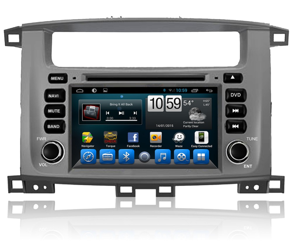 CAR DVD FOR TOYOTA L100 (2)