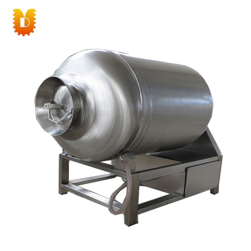 commercial meat marinating machine / chicken marinating machine / beef tumbler commercial meat marinating machine / chicken marinating machine / beef tumbler