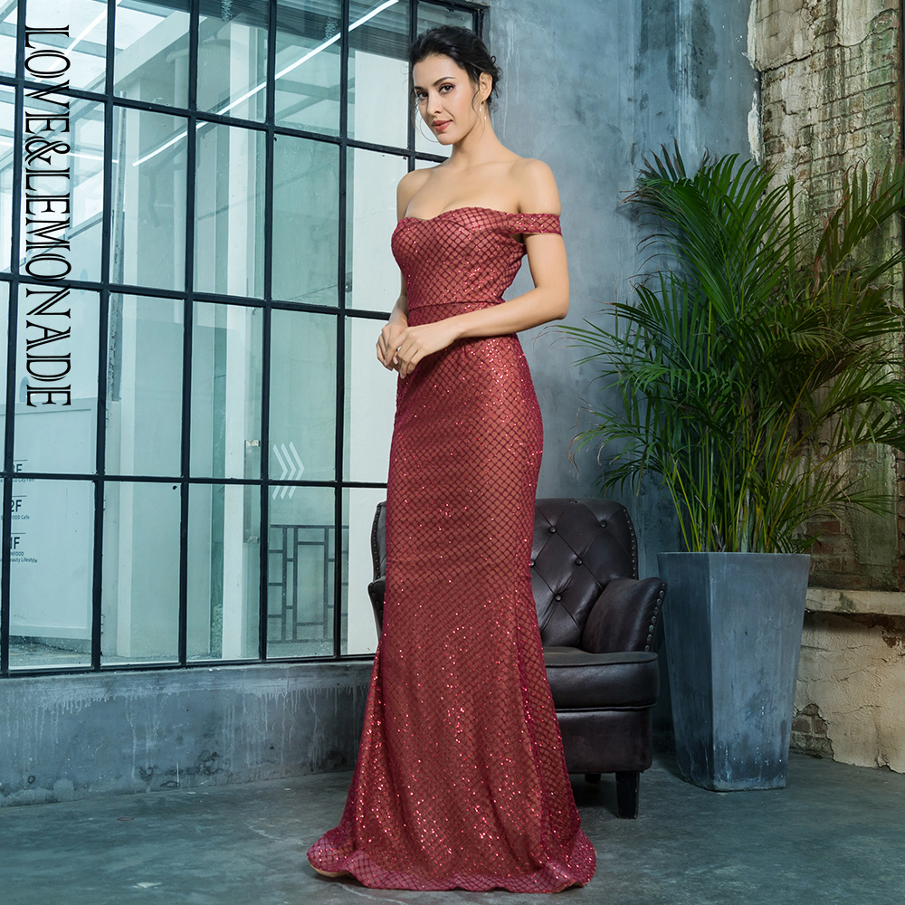LM81343WINERED-7