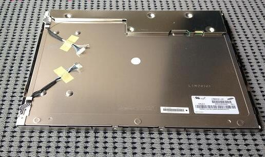 Оригинальный 20,1 дюймов промышленных ЖК дисплей экран панели матрица LTM201UX L01 Оригинальное класс + Гарантия один год