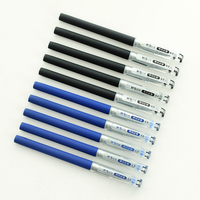The Dawn Of The Examination Must Have A Series Of Neutral Pen 0 5mm KGP1821 Length