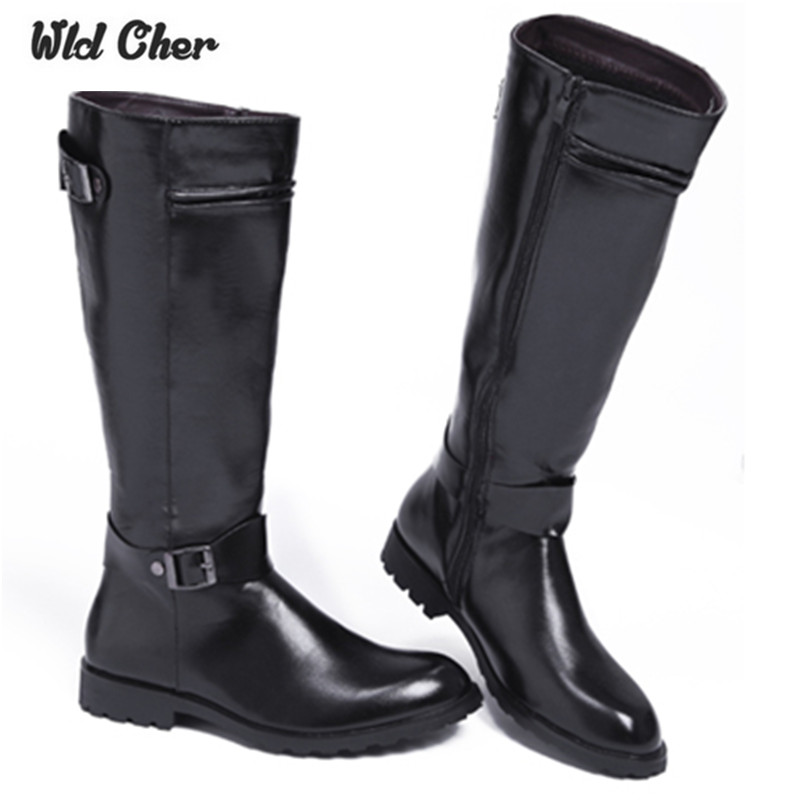 Online Get Cheap Mens Over Shoe Boots -Aliexpress.com | Alibaba Group