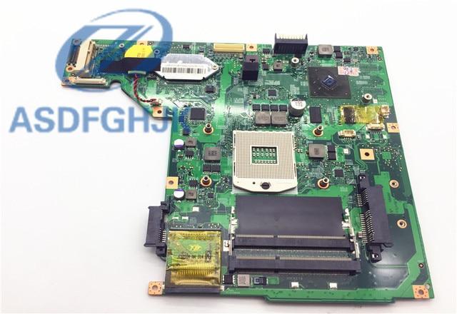 Drivers Update: MSI L745 Chipset