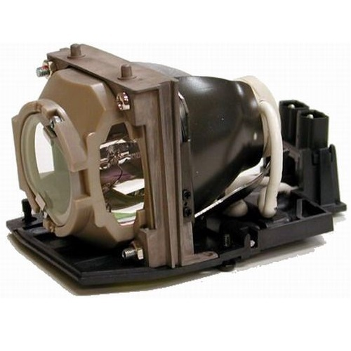 Free Shipping projector lamp BL-FP150C//SP.86302.001 projector Lamp with housing for Optoma EP737 EP736 EzPro 737 free shipping original projector lamp for optoma sp 88n01g c01 with housing