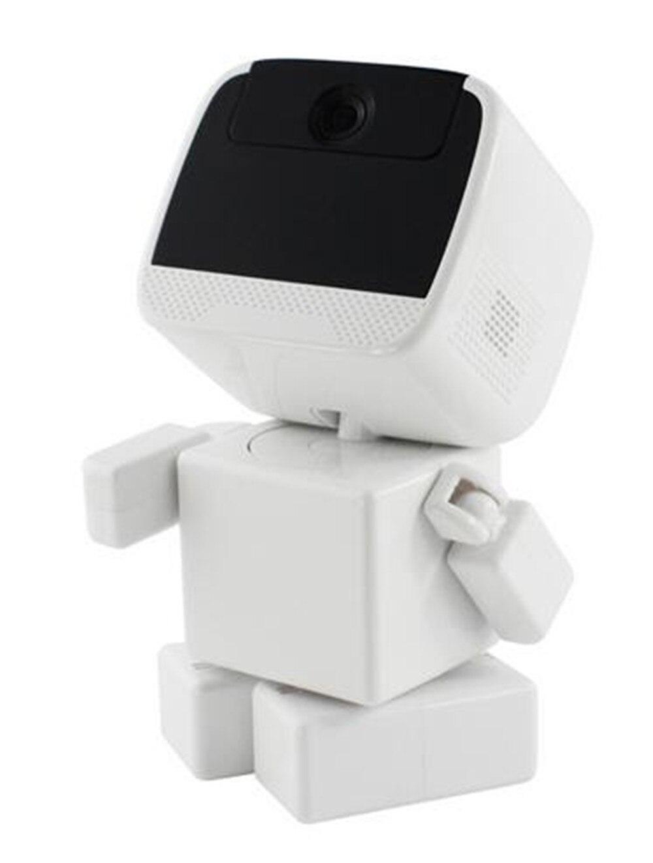 HD 960P Multi-Language IP Camera IR Night Vision Time  Display HD 960P Multi-Language IP Camera IR Night Vision Time  Display