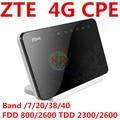 Desbloqueado zte mf28g wifi 4g lte cpe router wi-fi mifi 4g wifi dongle zte mf28 pk mf28d b681 mf93 e5186 b593 b683 b970 e5172