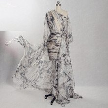 8f1bf6ad0 معرض short one sleeve prom dresses بسعر الجملة - اشتري قطع short one ...
