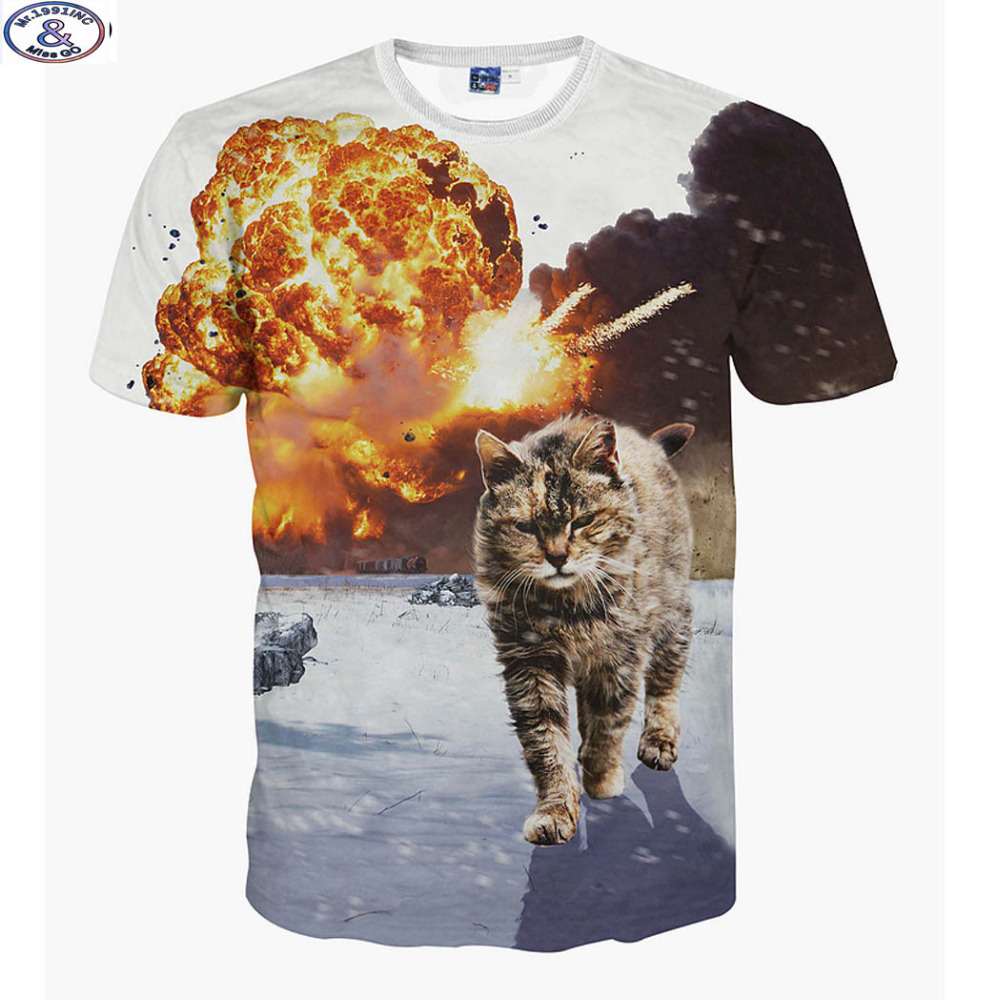 Mr1991-newest-3D-Animal-t-shirt-for-boys-and-girls-funny-magicl-super-cat-cute-animal-printed-big-kids-t-shirt-hot-sale-A2-2
