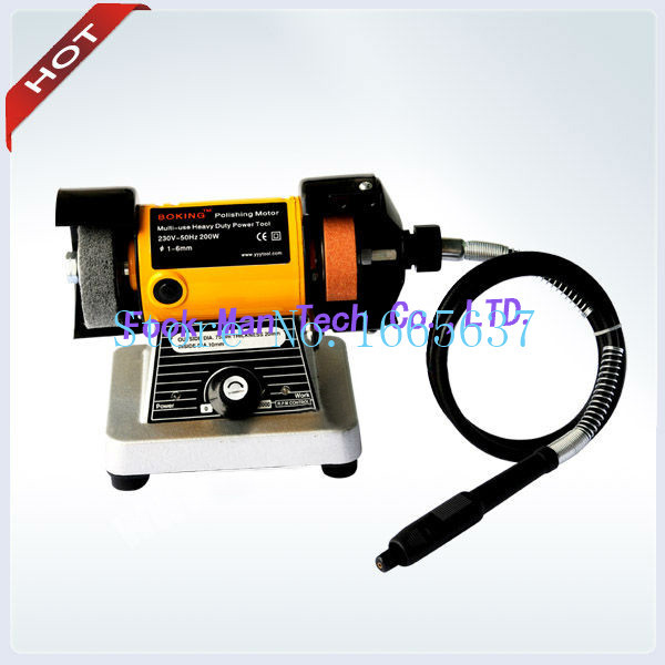 Online Get Cheap Mini Bench Grinder Alibaba Group