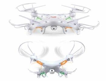 5 Pièces 3.7V 650mAh Drone Rechargeable Li-polymère Batterie 802540 + USB Chargeur Ensemble Pour SYMA X5C X5C-1 X5 H5C Quadrirotor