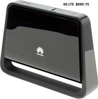 Разблокированный huawei B890 75 4 аппарат не привязан к оператору сотовой связи мобильный роутер Wi Fi B890 4 аппарат не привязан к оператору сотовой с