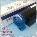 Для Oki 44574702 44574802 тонер картридж, Заправка картриджей для Oki MB461 MB471 MB491 принтер, Для Oki 461 461 491 B461 B471 b491, 3 К
