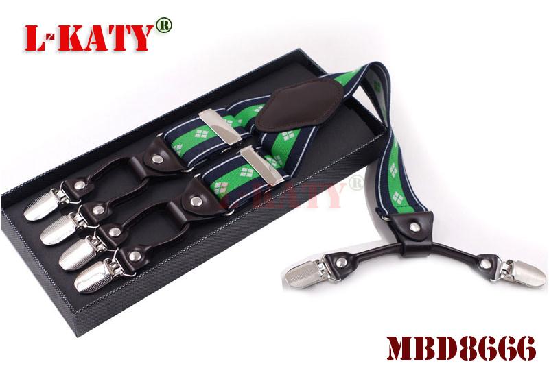 MBD8666-1