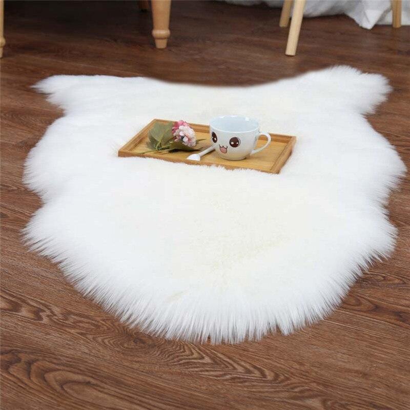 Wool Rugs09