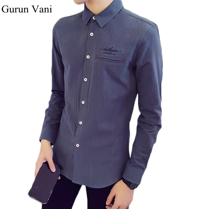 Online Buy Wholesale men nice shirts from China men nice shirts ...