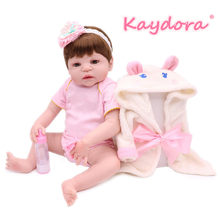 3657fdd03511 Popular Babe Toy-Buy Cheap Babe Toy lots from China Babe Toy ...