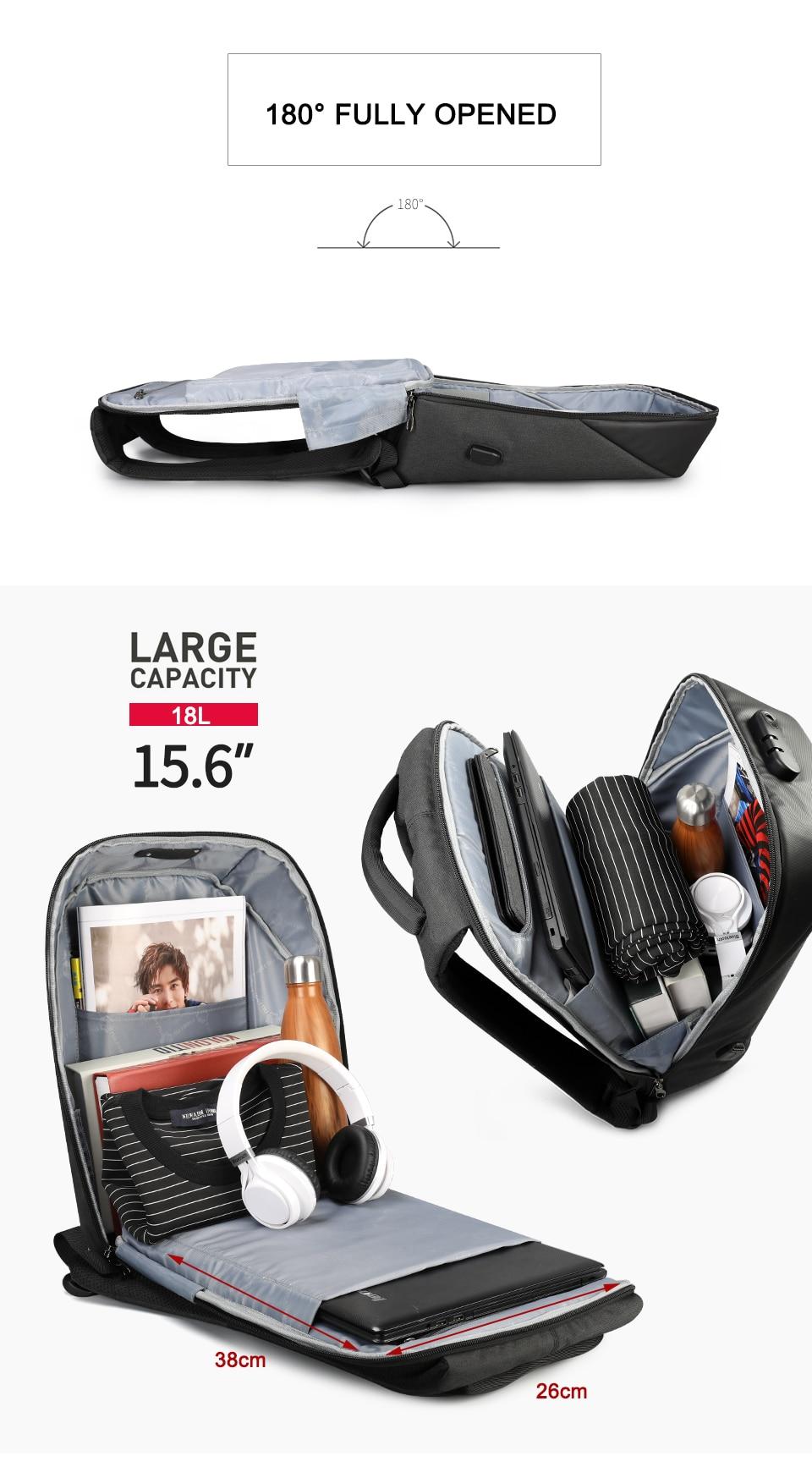 13.bobby backpack