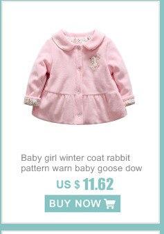 7 pçs set tenro bebês recém-nascidos roupas