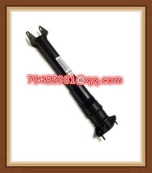 Чехол для benz пневматическая подвеска для mercedes для W251/R CLASS без рекламы #251 320 0631/251 320 2231 амортизационная стойка