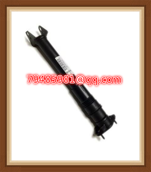 case for benz Mercedes Air Suspension for W251/ R-CLASS Without ADS # A 251 320 0631 / A 251 320 2231  shock absorber strut