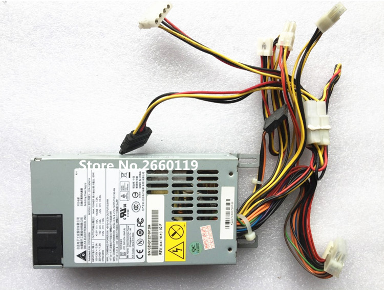 Power supply for CFA-150AF H 150W working well