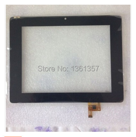 Original 8 inch tablet capacitive touch screen pb80dr8357 free shipping
