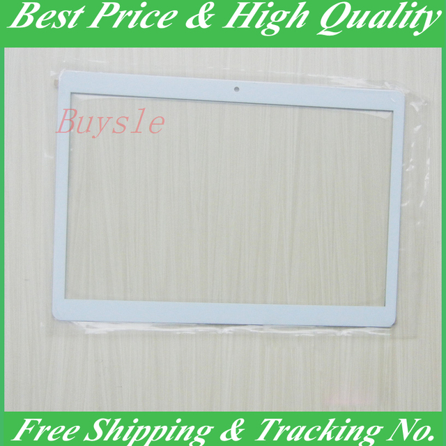 "For JLINKSZ K960 Tablet Capacitive Touch Screen 9.6"" inch PC Touch Panel Digitizer Glass MID Sensor Free Shipping"