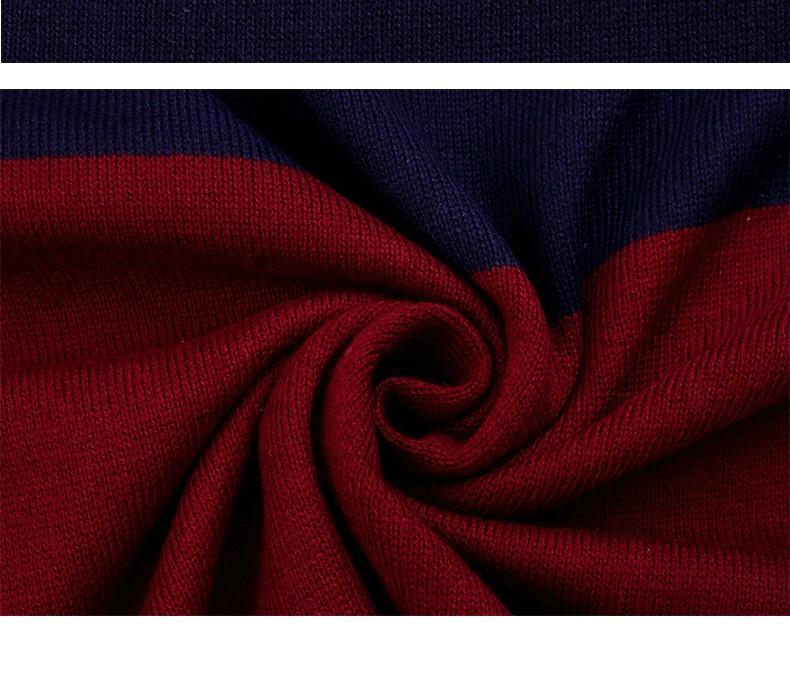 Nuovo maglione ragazzi States 18