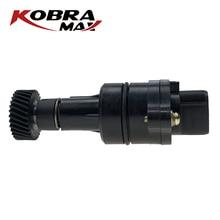 Kobramax, Автомобильный датчик одометра 3802100AM16, профессиональный Автомобильный датчик одометра для ChangCheng