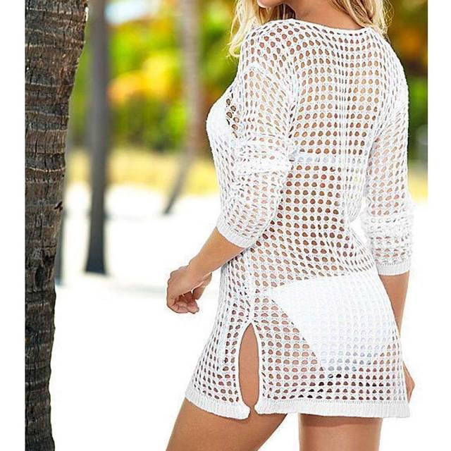 a9cf0bb175a 2018-black-beige-long-sleeve-beach-cover-up-tunics-for-beach-wear-kaftan-bikini-cover-ups.jpg_640x640.jpg