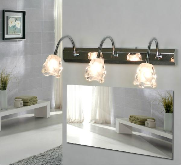 Magnificent Mosaic Bathrooms Design Small Big Bathroom Wall Mirrors Clean Bathroom Center Hillington Bathrooms With Showers And Tubs Old Moen Single Lever Bathroom Faucet Repair ColouredWall Mounted Magnifying Bathroom Mirror With Lighted Mirror: Cool Electric Mirror For Home Silver Framed Mirror, Large ..