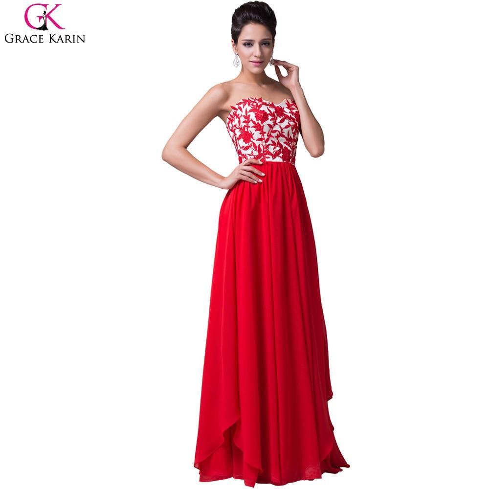 Ausgezeichnet Leuchtend Rote Brautjunferkleider Fotos - Brautkleider ...