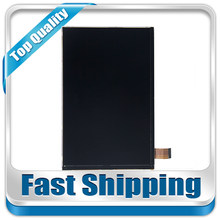 Popular Kindle Fire Hd Screen Replacement-Buy Cheap Kindle Fire Hd
