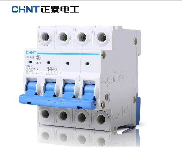 4 poles Circuit Breaker B85 63A 230V smallrig shoulder pad soft decompression steady shoulder mount for dslr camera video camcorder dv dc support system dslr rig1512