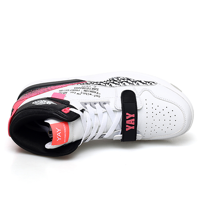 ab276bbc918d Big Size Jordan 3 Men Basketball Shoes Cement Black Cat Bred Military Pure  Money Fire Red Athletic kyrie4 Outdoor Sport Sneakers-in Basketball Shoes  from ...
