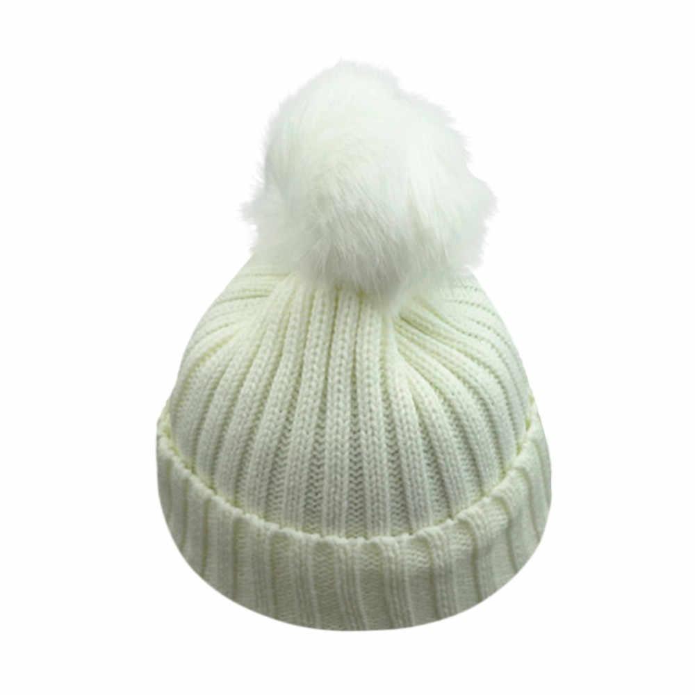 Зимняя Брендовая женская меховая шапка с помпоном, зимняя женская шапка, шапка для девочек, вязаные шапочки, шапка, толстая женская шапка, шапочки * 20